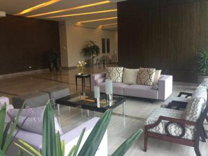 Apartamento En Alquileren Panama, Costa Del Este, Panama, PA RAH: 18-2885