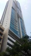 Apartamento En Ventaen Panama, San Francisco, Panama, PA RAH: 18-2888