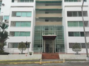 Apartamento En Ventaen Panama, Edison Park, Panama, PA RAH: 18-2887