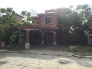 Casa En Ventaen Panama, Costa Sur, Panama, PA RAH: 18-2890