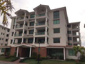 Apartamento En Ventaen Panama, Costa Sur, Panama, PA RAH: 18-2893