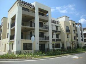 Apartamento En Alquileren Panama, Panama Pacifico, Panama, PA RAH: 18-2897