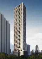 Apartamento En Ventaen Panama, Marbella, Panama, PA RAH: 18-2916