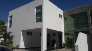 Casa En Alquileren Panama, Costa Sur, Panama, PA RAH: 18-2901