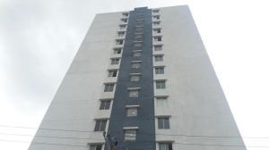 Apartamento En Alquileren Panama, Calidonia, Panama, PA RAH: 18-2910