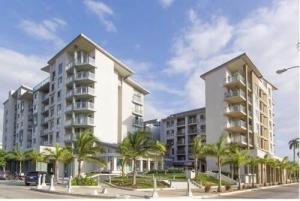 Apartamento En Ventaen Panama, Panama Pacifico, Panama, PA RAH: 18-2922