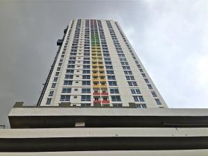 Apartamento En Ventaen Panama, El Carmen, Panama, PA RAH: 18-2934