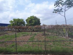 Terreno En Ventaen Panama, Las Mananitas, Panama, PA RAH: 18-2949