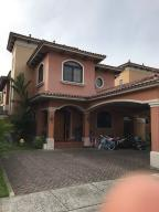 Casa En Alquileren Panama, Costa Sur, Panama, PA RAH: 18-2952
