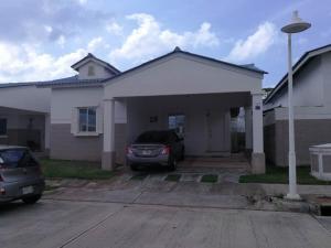 Casa En Alquileren Arraijan, Vista Alegre, Panama, PA RAH: 18-2965