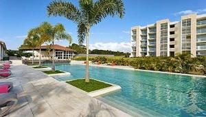 Apartamento En Alquileren Chame, Coronado, Panama, PA RAH: 18-2980