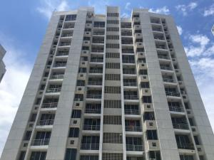 Apartamento En Ventaen Panama, Carrasquilla, Panama, PA RAH: 18-2983
