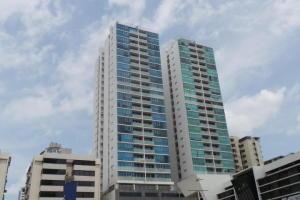 Apartamento En Alquileren Panama, Paitilla, Panama, PA RAH: 18-2991