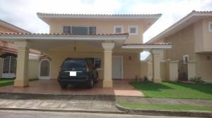 Casa En Alquileren San Miguelito, Brisas Del Golf, Panama, PA RAH: 18-2997