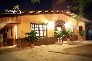Casa En Alquileren Panama, Parque Lefevre, Panama, PA RAH: 18-627