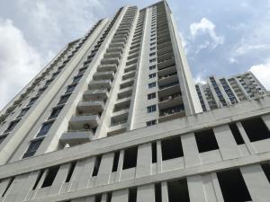 Apartamento En Ventaen Panama, Carrasquilla, Panama, PA RAH: 18-2999