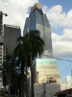 Consultorio En Alquileren Panama, Marbella, Panama, PA RAH: 18-3019
