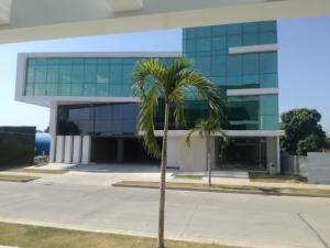 Consultorio En Alquileren Panama, Panama Pacifico, Panama, PA RAH: 18-3029