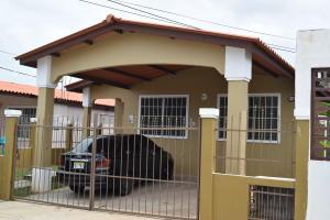 Casa En Ventaen Panama Oeste, Arraijan, Panama, PA RAH: 18-3043