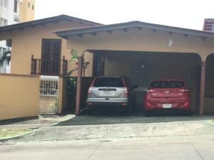 Casa En Ventaen Panama, Hato Pintado, Panama, PA RAH: 18-3047