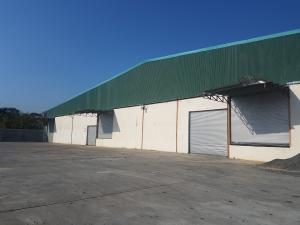 Galera En Alquileren Arraijan, Vista Alegre, Panama, PA RAH: 18-3054