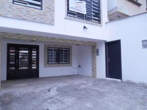 Casa En Ventaen Panama, Condado Del Rey, Panama, PA RAH: 18-3059