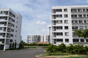 Apartamento En Ventaen Panama, Panama Pacifico, Panama, PA RAH: 18-3060