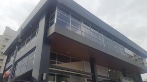 Local Comercial En Alquileren Panama, San Francisco, Panama, PA RAH: 18-3064