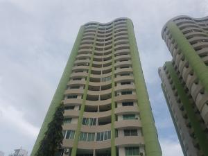 Apartamento En Alquileren Panama, Condado Del Rey, Panama, PA RAH: 18-3071