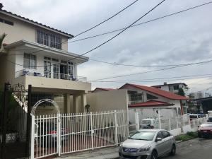 Casa En Ventaen Panama, Hato Pintado, Panama, PA RAH: 18-3074