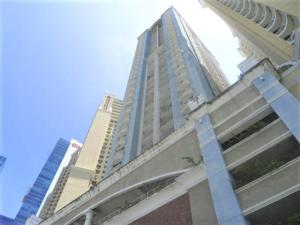 Apartamento En Alquileren Panama, Punta Pacifica, Panama, PA RAH: 18-2308