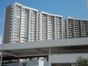 Apartamento En Alquileren Panama, Ricardo J Alfaro, Panama, PA RAH: 18-3086