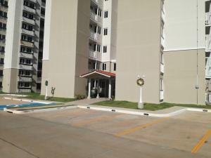 Apartamento En Alquileren Panama, Versalles, Panama, PA RAH: 18-3088