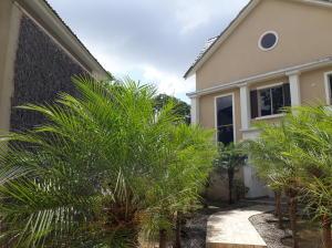 Casa En Alquileren Panama, Clayton, Panama, PA RAH: 18-3092