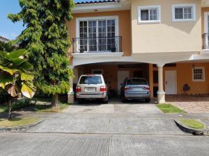 Apartamento En Ventaen Panama, Costa Del Este, Panama, PA RAH: 18-3097