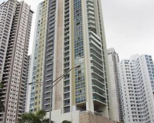 Apartamento En Ventaen Panama, Costa Del Este, Panama, PA RAH: 18-3100