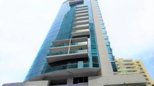 Apartamento En Alquileren Panama, Obarrio, Panama, PA RAH: 18-3102