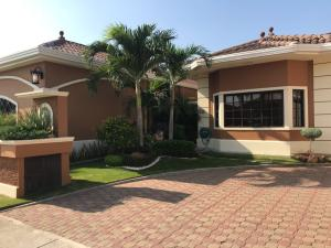 Casa En Ventaen Panama, Costa Sur, Panama, PA RAH: 18-3109