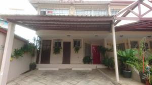 Casa En Alquileren Panama, Betania, Panama, PA RAH: 18-3147