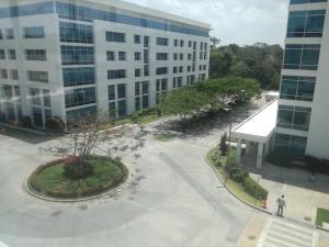 Consultorio En Alquileren Panama, Panama Pacifico, Panama, PA RAH: 18-3113