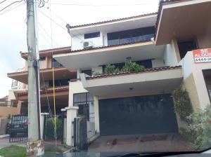 Casa En Alquileren Panama, Dos Mares, Panama, PA RAH: 18-3120