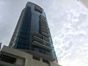 Apartamento En Ventaen Panama, Obarrio, Panama, PA RAH: 18-3121