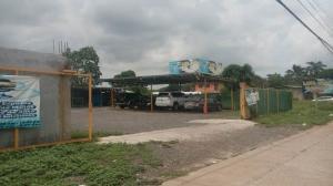 Local Comercial En Ventaen La Chorrera, Chorrera, Panama, PA RAH: 18-3126