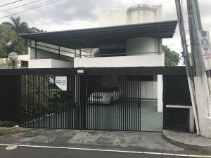 Casa En Ventaen Panama, Coco Del Mar, Panama, PA RAH: 18-3129