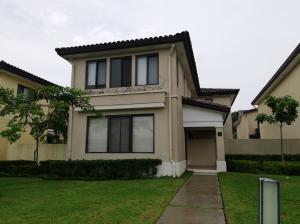 Casa En Alquileren Panama, Panama Pacifico, Panama, PA RAH: 18-3138