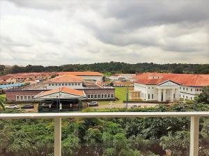 Apartamento En Alquileren Panama, Albrook, Panama, PA RAH: 18-3144