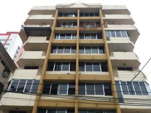 Apartamento En Ventaen Panama, San Francisco, Panama, PA RAH: 18-3145
