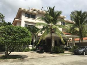Casa En Ventaen Panama, Punta Pacifica, Panama, PA RAH: 18-3210