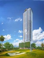 Apartamento En Ventaen Panama, Santa Maria, Panama, PA RAH: 18-3162