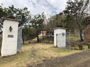 Casa En Ventaen Chame, Las Lajas, Panama, PA RAH: 18-3166